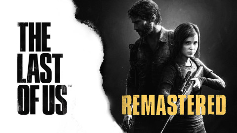 Remastered Video Games: The Last of Us