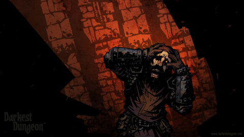 Darkest Dungeon Review: No Retreat, No Surrender
