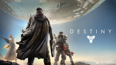 Destiny addiction, like most gaming addictions, is based on the acquisition of items.