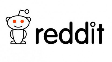 The Reddit logo is a well known icon on the Internet