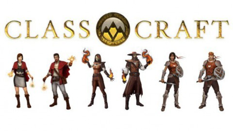 Classcraft Gamification Website