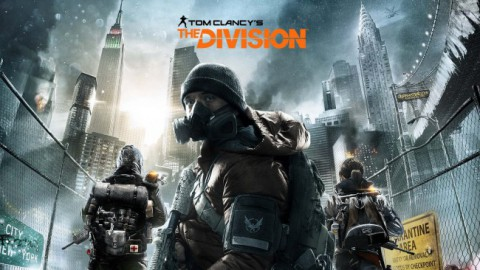 The Division has a dedicated player base, but many vocal detractors.